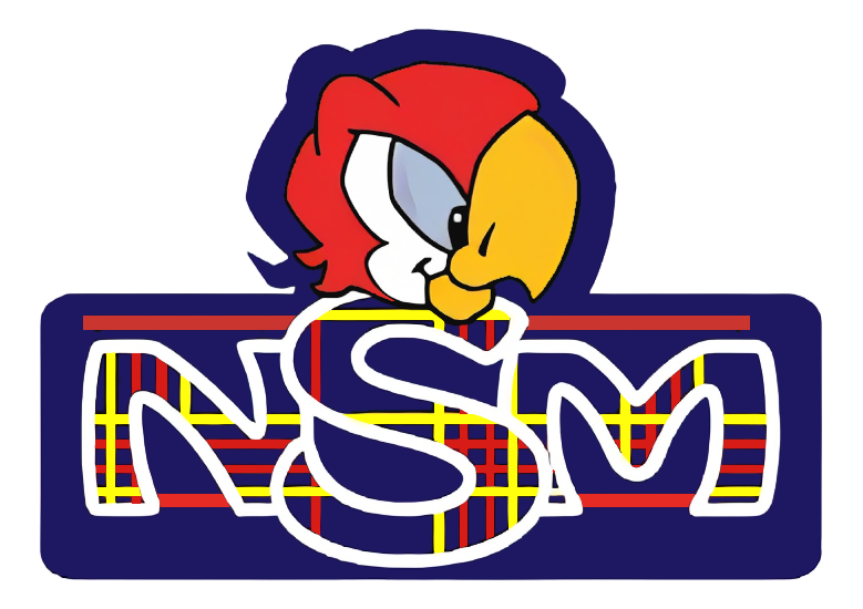Logo NSM (No-Sea-Malito)